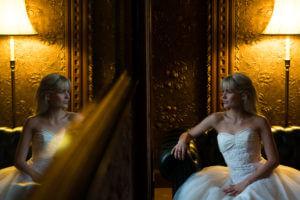 Yorkshire Wedding | Carlton Towers