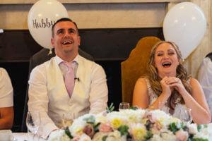 Wedding | Gosifled Hall, Essex